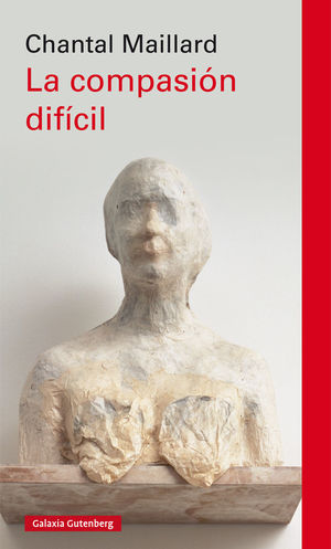 COMPASIÓN DIFÍCIL, LA