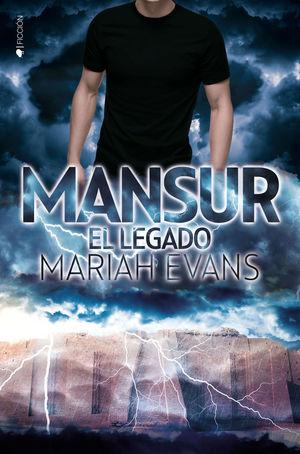MANSUR. EL LEGADO