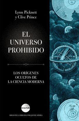 UNIVERSO PROHIBIDO, EL