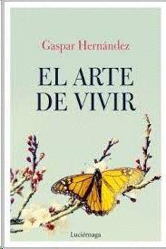 ARTE DE VIVIR, EL