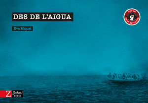 DES DE L'AIGUA