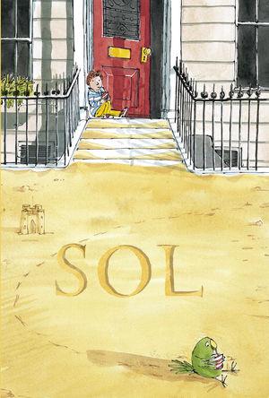 SOL  ( CASTELLANO )