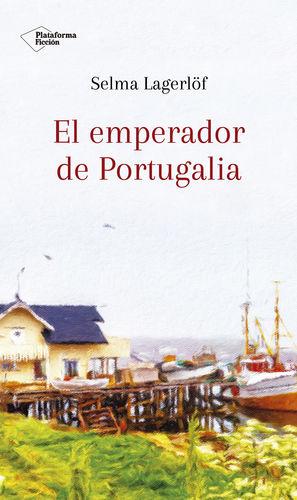 EMPERADOR DE PORTUGALIA, EL