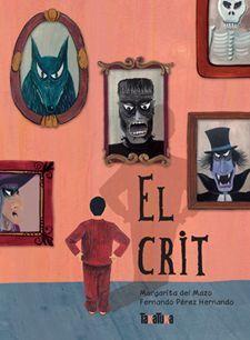 CRIT, EL