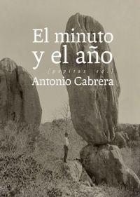 MINUTO Y EL AÑO, EL