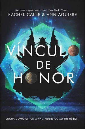 VÍNCULO DE HONOR