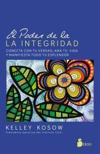 PODER DE LA INTEGRIDAD, EL