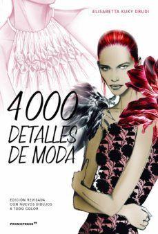 4000 DETALLES DE MODA