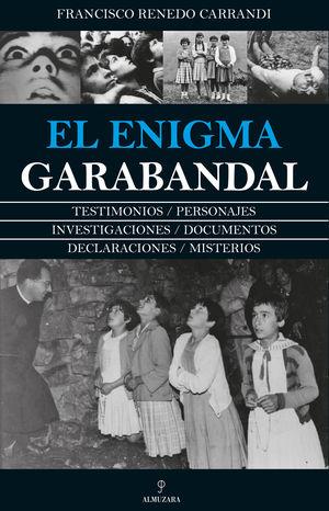 ENIGMA GARABANDAL, EL