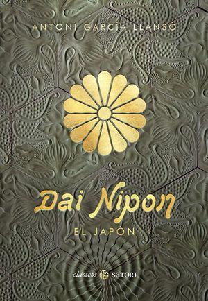 DAI NIPON. EL JAPON