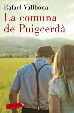 COMUNA DE PUIGCERDÀ, LA