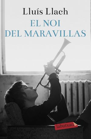 NOI DEL MARAVILLAS, EL