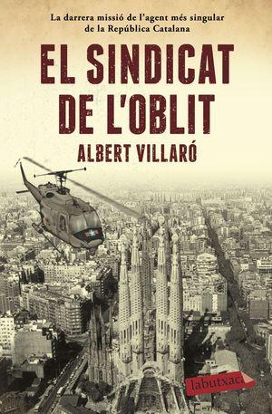 SINDICAT DE L'OBLIT, EL