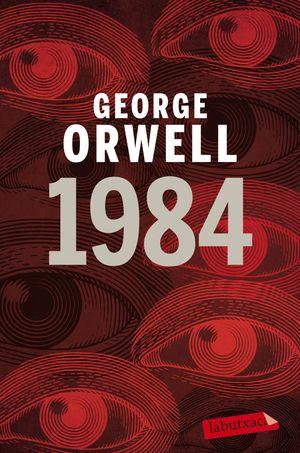 1984  ( CATALÀ )