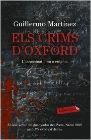 CRIMS D'OXFORD, ELS