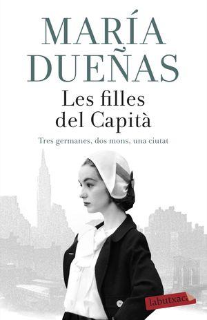FILLES DEL CAPITÀ, LES