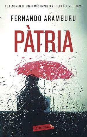 PÀTRIA (CATALÀ)