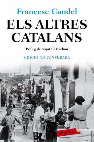 ALTRES CATALANS, ELS