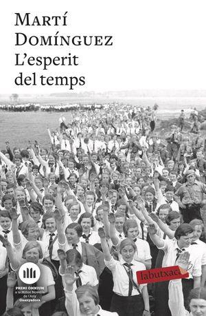 ESPERIT DEL TEMPS, L'