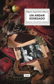 ANDAR SOSEGADO, UN