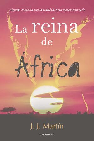 REINA DE ÁFRICA, LA