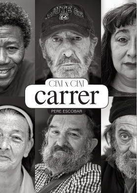 CENT X CENT CARRER