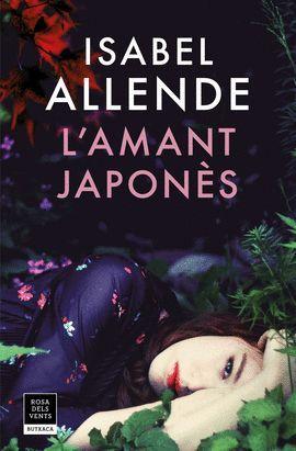 AMANT JAPONÈS, L'