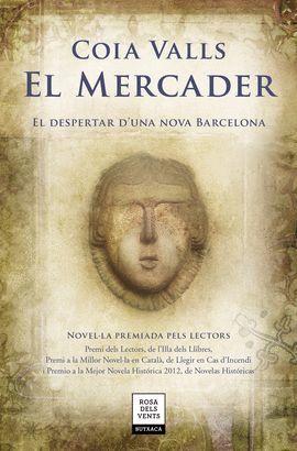 MERCADER, EL  (CATALÀ)