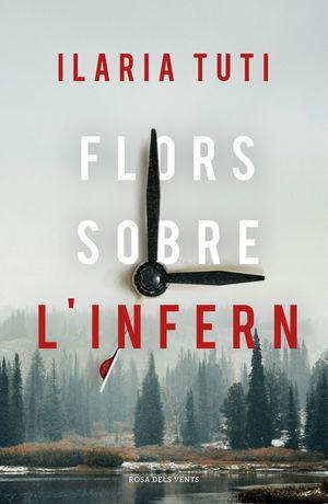 FLORS SOBRE L'INFERN