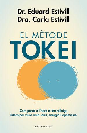 MÈTODE TOKEI, EL