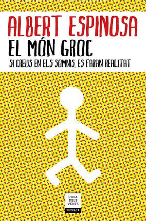 MÓN GROC, EL