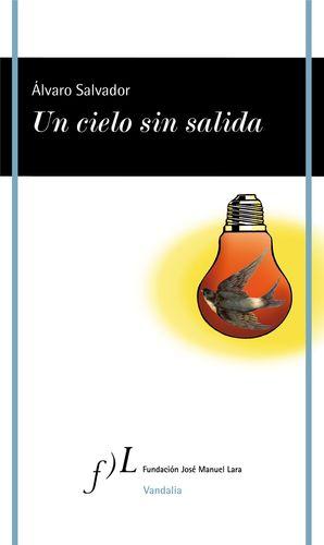 CIELO SIN SALIDA, UN