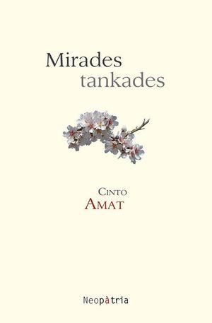 MIRADES TANKADES