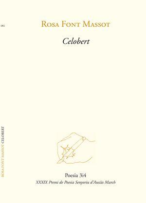 CELOBERT