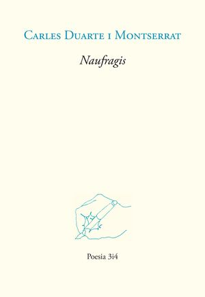NAUFRAGIS
