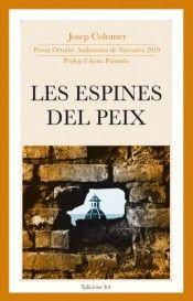 ESPINES DEL PEIX, LES