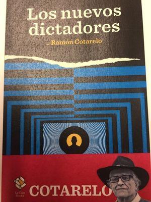 NUEVOS DICTADORES, LOS