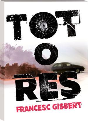 TOT O RES