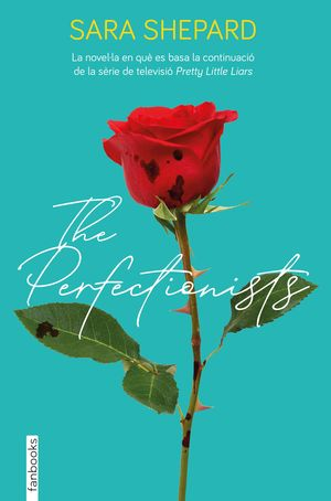 PERFECTIONISTS, THE (CATALÀ)