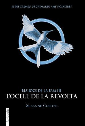 OCELL DE LA REVOLTA, L'