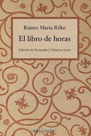 LIBRO DE HORAS, EL