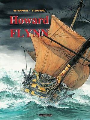 HOWARD FLINN INTEGRAL