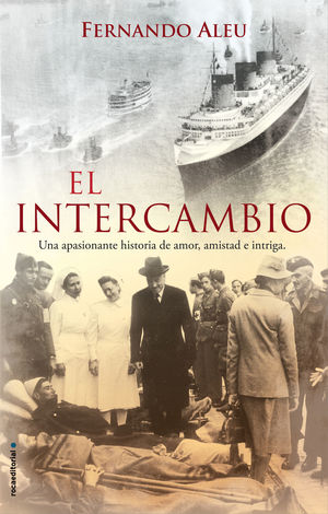 INTERCAMBIO, EL