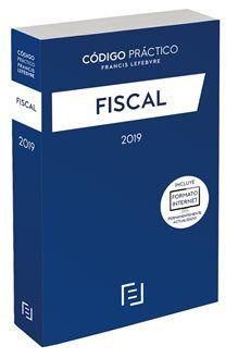 CÓDIGO PRÁCTICO FISCAL 2019