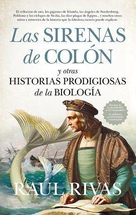 SIRENAS DE COLÓN, LAS