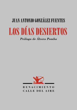DÍAS DESIERTOS, LOS