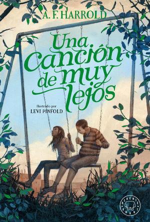 CANCIÓN DE MUY LEJOS, UNA