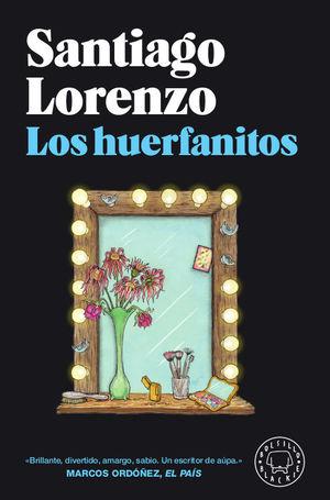 HUERFANITOS, LOS