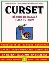 CURSET - MÈTODE DE CATALÀ PER A TOTHOM