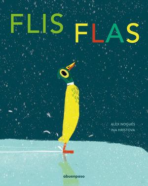 FLIS FLAS (CATALÀ)